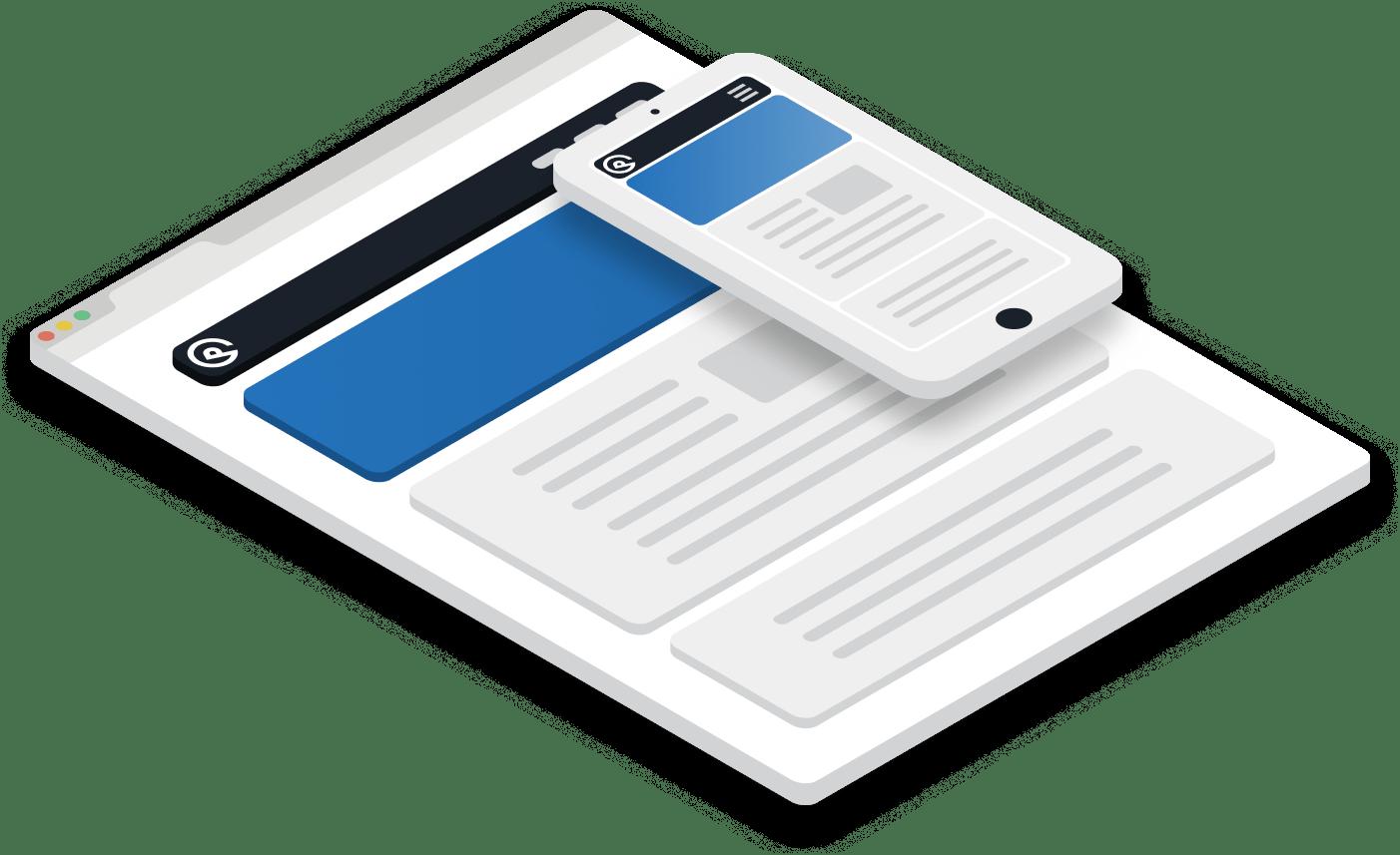 Partenaires et Ressources 7